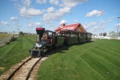 Lodi Train 3