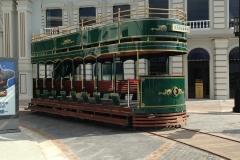 Vialand Tram